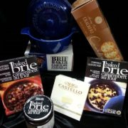 gift-baskets-brie-baker-blue2