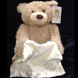Bear Gifts